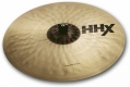 Sabian HHX 20'' Stage Ride