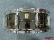 Ludwig USA Black Beauty Snaredrum LB416 (3277)