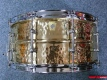Ludwig USA Bronze Snaredrum LB552KT (1537)