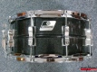 Ludwig USA Acrolite Snaredrum LM405 (3477)