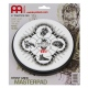 Meinl Benny Greb Practice Pad 6