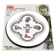 Meinl Benny Greb Practice Pad 12