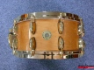 Gretsch 125th Anniversary USA Custom Snaredrum
