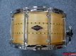 Craviotto Solid Maple Snaredrum (3539)