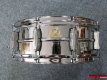 Ludwig USA 50th Anniversary Supra Phonic Snaredrum LM40050 (3731)