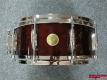 Gretsch USA Custom Snaredrum