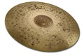 PAISTE New Signature Dark Energy 21