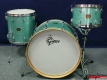 Gretsch USA Custom Vintage Shellset