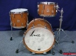 Sonor Vintage Series Shellset