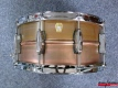 Ludwig USA Copper Phonic Snaredrum (3870)