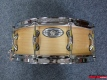 Pearl Sensitone Premium Maple Snaredrum