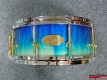 Handschuh Maple Air Ply Snaredrum