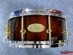 Handschuh Solid Maple Snaredrum