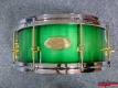 Handschuh Maple Air Ply Special Snaredrum