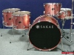 Sakae Almighty Maple Shellset