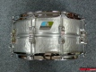 Ludwig USA Acrolite Snaredrum LM405K (3976)