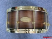 Handschuh / drum station maintal 20th Anniversary Snaredrum  -  #5 (3988)