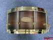Handschuh / drum station maintal 20th Anniversary Snaredrum  -  #4 (3989)