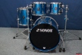 Sonor ProLite Shellset