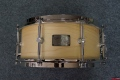 Canopus 1-ply Soft Maple Snaredrum