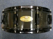 Pearl Masterworks Carbon Maple Snaredrum (2422)