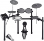 Yamaha DTX522K E-Drum-Kit