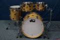 DW Jazz Series Satin Oil Shellset