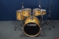 Yamaha Stage Custom Birch Drumset