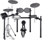 Yamaha DTX532K E-Drum-Kit