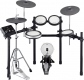 Yamaha DTX582K E-Drum-Kit