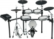 Yamaha DTX760K E-Drum-Kit