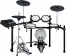 Yamaha DTX720K E-Drum-Kit