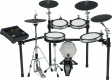 Yamaha DTX920K E-Drum-Kit