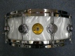 DW Jazz Series Finish Ply Snaredrum
