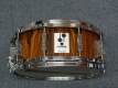 Sonor Phonic Re-Issue Snaredrum