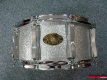 Ludwig USA Classic Maple 100th Anniversary Snaredrum